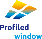 Profiled Window